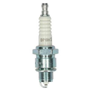 NGK BP8HS Spark Plug - 14mm X 12.7mm (Mega HOT)