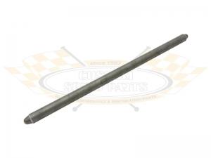 Type 4 Pushrod (Mechanical Lifters)