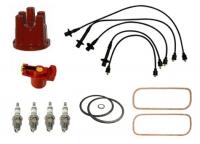 Type 4 Engine Service Bundle Kit
