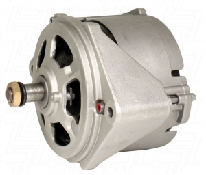 Baywindow Bus Alternator - Type 4 Engines - 55AMP - Top Quality