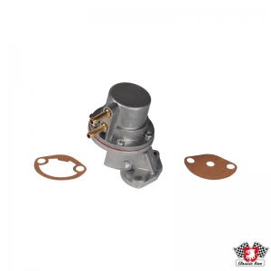 Type 25 Fuel Pump - Waterboxer, 1600cc (CT Engine Code) - OE Style