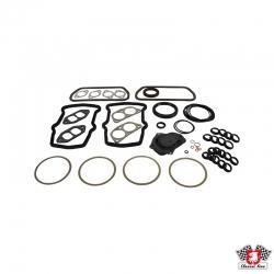 Waterboxer Engine Gasket Kit