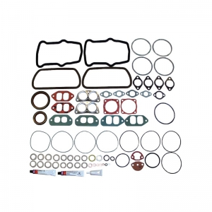 Waterboxer Engine Gasket Kit - Victor Reinz