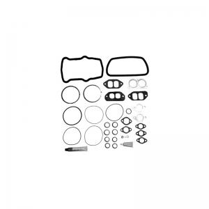 Waterboxer Cylinder Head Gasket Kit - Victor Reinz