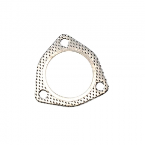Type 25 Exhaust Gasket (55mm Triangle) - Waterboxer