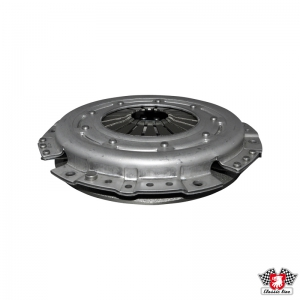 228mm Clutch Pressure Plate - Type 4 Engines, Pre 1989 Waterboxer Engines