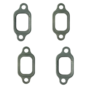 Cylinder Head To Heat Exchanger Gaskets - 1978-83 - Type 4 Engines
