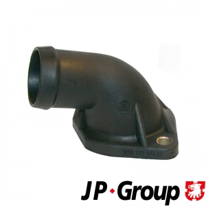 Type 25 Thermostat Cover - Diesel Engines
