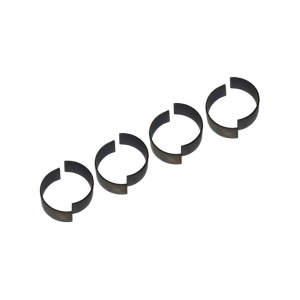 Type 25 Diesel Con Rod Bearing Set (standard)