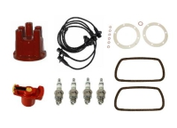 Type 1 Engine Service Bundle Kit - 1969-79 Models (Or Models Fitted With 009 Distributor)