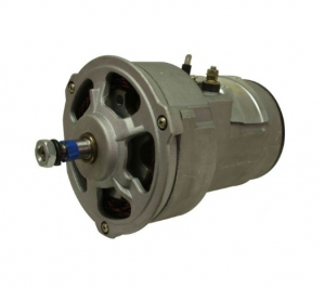 55 AMP Alternator - Type 1 Engines - Easy Access Regulator