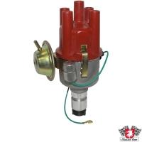 Vacuum Advance Distributor - All Aircooled Models