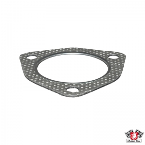 T4 Front Exhaust Pipe Gasket - 1991-95 - 2.0-2.5 Petrol Engines