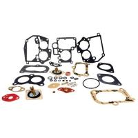 Pierburg Carburettor Rebuild Kit