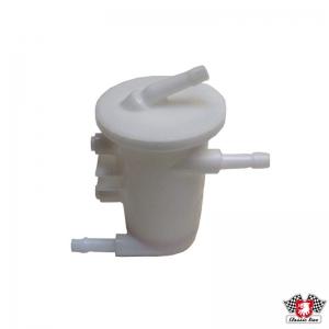 Type 25 Fuel Vapour Separator - 1900 Waterboxer (DG Engine Code)
