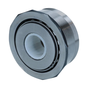 Gearbox Differential Double Tapered Roller Bearing