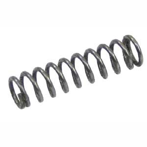 Distributor Drive Pinion Spring - All Aircooled + Waterboxer Engines