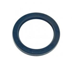 Type 1 Crankshaft Main Oil Seal - Top Quality