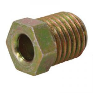 6mm Fuel Line Union Nut