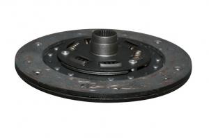 180mm Clutch Disc