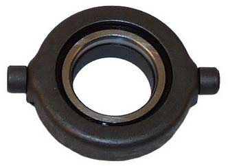 clutch release bearing  standard BEETLE Clip or use AC1411208 - 111141177A