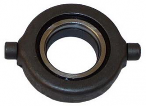 Early Clutch Release Bearing - Pre 1970 Models (Requires Separate Clips)