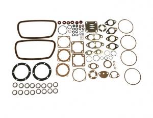Type 1 Engine Gasket Kit - 1300cc To 1600cc Engines