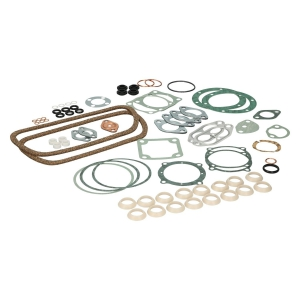 Type 1 Engine Gasket Kit - 1300cc To 1600cc Engines - Victor Reinz