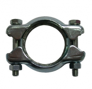 Tailpipe Fitting Kit - Type 1 Engines
