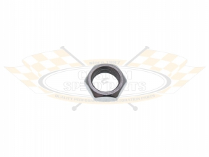 Low Profile Steering Wheel Nut - 1959-73