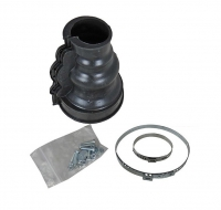 Swing Axle Boot - Top Quality