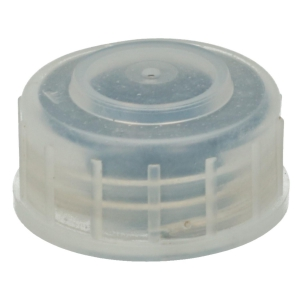 Beetle Brake Fluid Reservoir Cap - 1968-79 (Also Baywindow Bus, Karmann Ghia, Type 3 And Trekker)