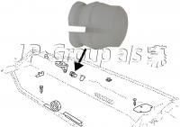All Aircooled Models Not T25 VW Aircooled Quick Shift Kit