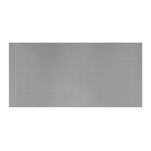 Universal Metal Sheet (50X100cm)