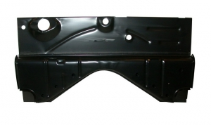Beetle Front Cross Panel - 1960-79 - LHD - Tall