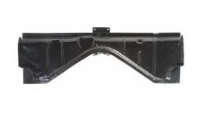 Beetle Front Cross Panel - LHD - Short