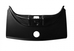 Beetle Front Valance - 1968-79 (Not 1200cc) - Top Quality