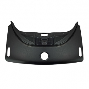 Beetle Front Valance - 1968-73 (1200cc Only)