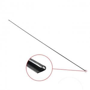 Mounting Strip For Bonnet Seal - 940mm Long
