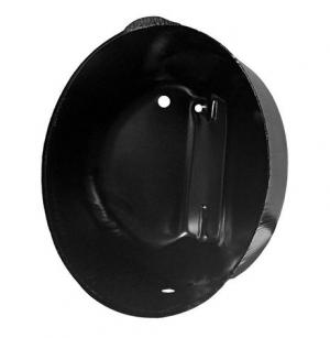Beetle Headlight Bowl - 1950-67 (Also Splitscreen Bus) - Left