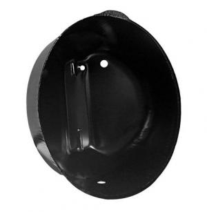 Beetle Headlight Bowl - 1950-67 (Also Splitscreen Bus) - Right