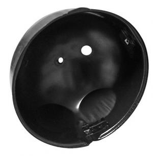 Beetle Headlight Bowl - 1968-79 (Also Baywindow Bus) - Right