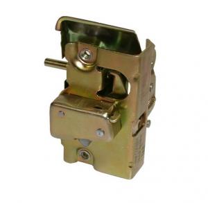 Beetle Door Lock Mechanism - 1956-64 - Left