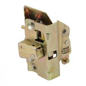 Beetle Door Lock Mechanism - 1968-79 - Left (Second Hand)