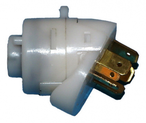 T1+T2+T25 74-92 Ignition Switch