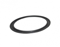 Beetle Headlight Lens To Headlight Rim Seal - 1950-67 (Also Splitscreen Bus)
