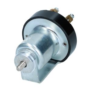 Beetle Headlight Switch - 1953-57