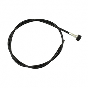 Beetle Speedo Cable - LHD - 1957-65 - Top Quality