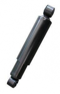Swing Axle Rear Shock Absorber (Also Link Pin and Bus Front Shock Absorber) - 250mm To 385mm