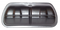 Black Rocker Cover - Type 1 Engines, Waterboxer Engines